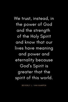 38 Powerful Christian Quotes about Trust - Quotes interests Trust Quotes, True Love Quotes, Quotes About God, Faith Quotes, Bible Quotes, Status Quotes, Quotes Quotes, Prayer Verses, Bible Verses