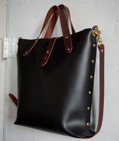 Luxury Purses And Handbags Trendy Purses, Cheap Purses, Cheap Bags, Purses Boho, Pink Purses, Large Purses, Large Bags, Black Handbags, Purses And Handbags