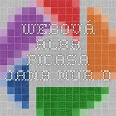 Webová alba Picasa - Jana-Nur D.http://picasaweb.google.com/100516583614303929089