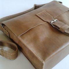 @estudiomatulao Satchel, Digital, Bags, Fashion, Handbags, Moda, Fashion Styles, Fashion Illustrations, Crossbody Bag