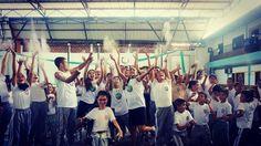 Estudiantes del Colegio los Andes estarán presentes en Ecolors 5k te llenaremos de color! @danieltruj99 @xisanw_00 @leismar_00 @leonelaleon23 @genesisnrh @pabonjc @wainerth_13 @neyvibautista @yefersonduarte07 @gabrielomar_ @jjjesus_25 @carlosnieto_ @yoelprz @galejandraz @pysp_19 @marieelperez @nuelleonardo_ @airam_lz @dilvejarr @27_promo