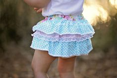 Bloomers! My Southern Chic Boutique