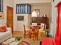 Como decorar a sala: Bel Lobo dá dicas preciosas - Dicas - Casa GNT
