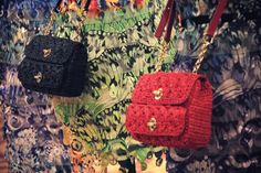 D&G Bags in Dubai