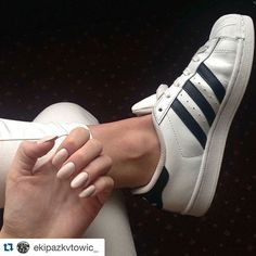 Nail Spa Marzena Kanclerska @nailspapoland Instagram photos | Websta
