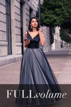 VivaLuxury - Fashion Blog by Annabelle Fleur: PLAYING DRESS UP :: WHAT TO WEAR ON NEW YEAR'S EVE
