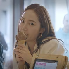 Ice Princess, Jessica Jung, Cant Sleep, Teaser, Kpop, Selfie, Canning, Cucumber, Home Canning