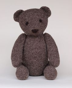 I want to make this for Devan.  Ravelry: Owen pattern by Jane Watling