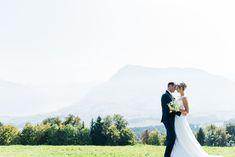 Wunderschöne Septemberhochzeit auf dem Michaelskreuz. Wedding Dresses, Photography, Style, Fashion, Weddings, Nice Asses, Bride Dresses, Fotografie, Swag