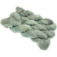 Funnies Twisty Silk Lace - Lieblingsjeans