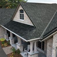 Best Iko Roofing Video Testimonials Playlist Green Roof 400 x 300