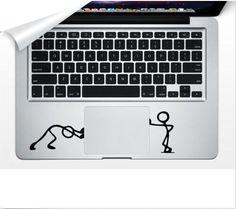 laptop sticker - Google-Suche