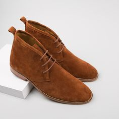 10 Best Shoes images in 2020 | Shoes, Chukka boots, Wesc