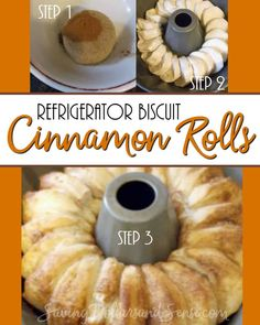 Cinnamon Roll This delicious Biscuit Cinnamon Roll is a very easy recipe to make for a crowd.This delicious Biscuit Cinnamon Roll is a very easy recipe to make for a crowd. Breakfast For A Crowd, Breakfast Items, Breakfast Dishes, Best Breakfast, Breakfast Recipes, Breakfast Casserole, Breakfast Dessert, Group Breakfast, Breakfast Ring
