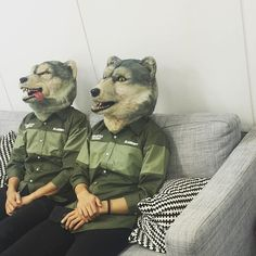 time for relaxing 📺😋🎵✨💕🎶 #manwithamission #mwam #rock #music #band #jeankenjohnny #dj #santamonica