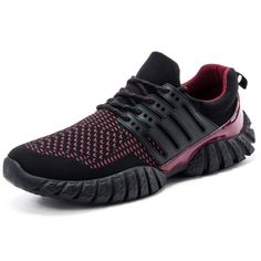 GET $50 NOW | Join RoseGal: Get YOUR $50 NOW!http://www.rosegal.com/athletic-shoes/elastic-cloth-athletic-shoes-1050398.html?seid=3634767rg1050398