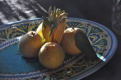 Quitten Tuscany, Pear, Fruit, Food, Essen, Tuscany Italy, Meals, Yemek, Eten