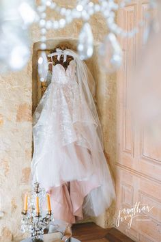 The Clubs at Houston Oaks Wedding, Houston Oaks Country Clb Wedding, HOuston Oaks Wedding Photos, Texas Wedding Photographer Country Wedding Dresses, Wedding Dress Styles, Luxury Wedding, Dream Wedding, Wedding Dreams, Hanging Wedding Dress, Bridal Gowns, Wedding Gowns, Blush By Hayley Paige