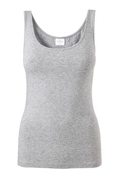 Check out the Classic Vest AW13 at http://www.wellicious.com/classic-vest.html