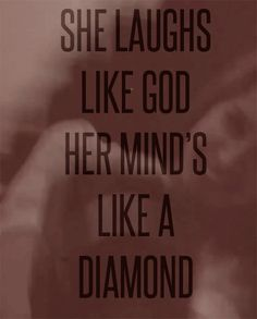 this may be my all time favorite lana del rey lyric