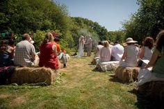 Island Celebrants write and perform unique, personal ceremonies to make your wedding a truly memorable celebration for you and for your guests. Plan Your Wedding, Wedding Day, Wedding Rings, Best Wedding Venues, Isle Of Wight, Perfect Wedding, Bridesmaid Dresses, Bridesmaids, Wedding Cakes