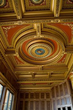 76 Best classic ceiling images  Classic ceiling Ceiling