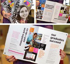 the 71 best recruitment agency brochure images on pinterest