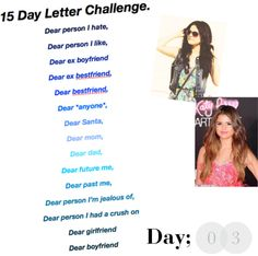 """""""day 3-"""" by selly-gomez-anon92 ❤ liked on Polyvore"""
