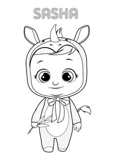 Baby Born, Baby Party, Cry Baby, Crying, Coloring Pages, Art Drawings, Baby Shower, Lol, Christian