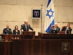 Netanyahu propone un acercamiento con el mundo árabe - http://diariojudio.com/noticias/netanyahu-propone-un-acercamiento-con-el-mundo-arabe/220526/