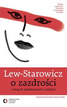 Wydawnictwo Czerwone i Czarne Jesień 2014
