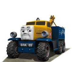 Boy Toys, Toys For Boys, Thomas And His Friends, Standard Gauge, Toy Trains, Thomas The Tank, Friend Birthday, Duke, Dallas