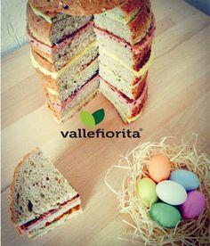 Valle Fiorita - Google+