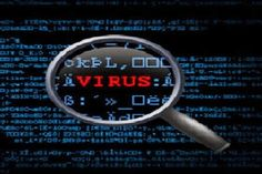 Www.nopage.pw domain is one of the highly malicious infection which arrives under the group of