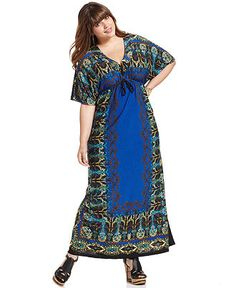 150 Best One World Clothing images   First world, Maxi dresses, Maxi ...