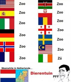 Funny Texts, Funny Jokes, Hilarious, Learn Dutch, Dutch Language, Troll Face, Meme Pictures, Good Jokes, Funny Cute