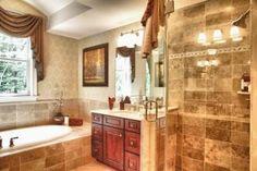 6 Insane Tips: Simple Bathroom Remodel Modern Farmhouse bathroom remodel shower rustic.Kids Bathroom Remodel Board And Batten. Inexpensive Bathroom Remodel, Budget Bathroom Remodel, Shower Remodel, Bathroom Interior, Home Interior, Interior Paint, Interior Design, Kitchen And Bath Remodeling, Simple Bathroom