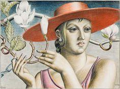eileen mayo art - Google Search