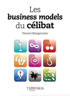Les business models du célibat   112.56 MAN