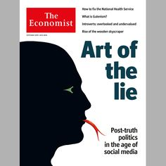 Tracking Trump, presidential candidate: Donald Trump's rise seen through The Economist's covers | The Economist