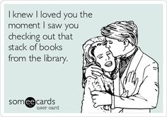 I knew I loved you..   #book #lit