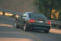 2001 Ford Mustang Bullitt GT, Just like Joel's! 2001 Mustang Bullitt, 2001 Ford Mustang, Cool Cars, Mustangs, Vehicles, Fun, Car, Mustang, Vehicle