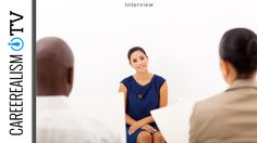 Interview Questions To Ask Hiring Managers CAREEREALISM