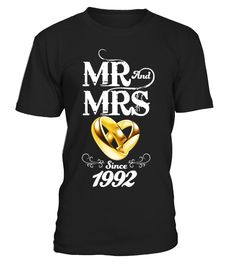 Amazing T-Shirt for Wife/Husband. Wedding Anniversary Amazing T-Shirt for Wife/Husband. 20th Anniversary Gifts, First Wedding Anniversary Gift, Girlfriend Anniversary Gifts, Anniversary Gifts For Husband, Anniversary Ideas, Amazing, Couple Shirts, Family Shirts, Wedding Dresses