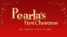 Pearla's First Christmas is an Angel Eyes short story. It can be read directly on your computer screen, but has also been formatted for easy reading on your e-reader. It is my gift to you. Feel free to download and share.