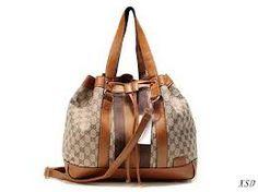 gucci handbags 2013 - Pesquisa do Google
