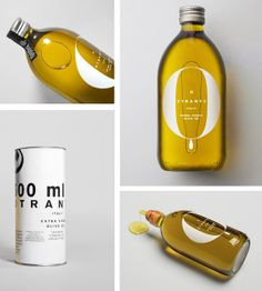 Otranto olive Extra vergin Olive oil Olive Oil Packaging, Bottle Packaging, Food Packaging, Amber Bottles, Bottles And Jars, Olives, Olive Oil Brands, Olive Oil And Vinegar, Olive Oil Bottles