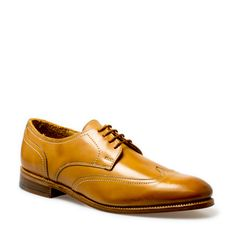 Solovair Classic Heritage Womens Men Dress, Dress Shoes, Derby, Oxford Shoes, England, Lace Up, Classic, Women, Fashion