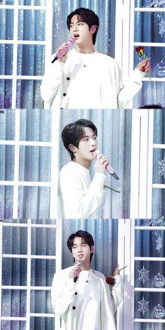 Seokjin, Cute Borders, Try Harder, Worldwide Handsome, Dad Jokes, Bts Photo, Bts Jin, Bts Boys, Taekook