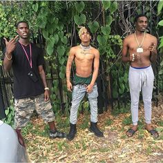 """481 Likes, 7 Comments - Young_Vrother (@young_vrother) on Instagram: """"Sexy ass 